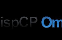 1327619992_logo-ispcp